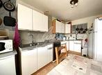 Vente Maison 93m² Laventie (62840) - Photo 6