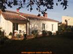 Vente Maison 5 pièces 97m² Montélimar (26200) - Photo 9