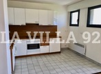 Location Appartement 1 pièce 38m² Maisons-Laffitte (78600) - Photo 3
