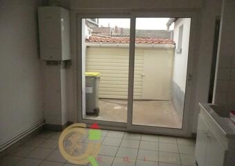 Vente Maison 3 pièces 55m² Berck (62600) - Photo 1