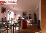 Vente Appartement 4 pièces 132m² Grenoble (38000) - Photo 5