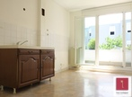 Sale Apartment 4 rooms 91m² Eybens (38320) - Photo 3