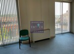 Renting Office 495m² Agen (47000) - Photo 6