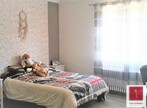 Vente Appartement 3 pièces 75m² Saint-Martin-d'Hères (38400) - Photo 4