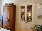 Vente Appartement 4 pièces 135m² Montélimar (26200) - Photo 9