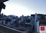 Sale Apartment 5 rooms 119m² Grenoble (38000) - Photo 2