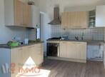 Location Appartement 2 pièces 35m² Saint-Chamond (42400) - Photo 2