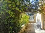 Vente Maison 5 pièces Solliès-Pont (83210) - Photo 1