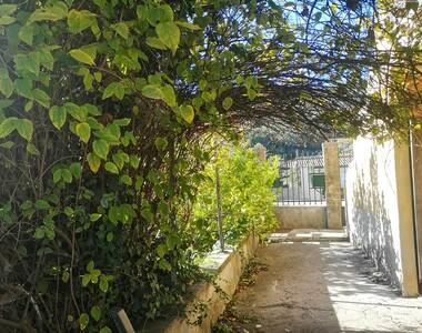 Vente Maison 5 pièces Solliès-Pont (83210) - photo