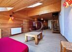 Vente Maison 16 pièces 284m² Féternes (74500) - Photo 8