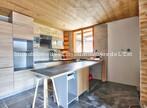 Vente Maison 4 pièces 78m² Cevins (73730) - Photo 2