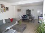 Location Maison 2 pièces 59m² Auchy-les-Mines (62138) - Photo 2