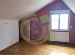 Vente Maison 7 pièces 170m² Montreuil (62170) - Photo 4