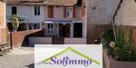 Vente Immeuble 5 pièces 200m² Les Abrets en Dauphiné (38490) - Photo 1