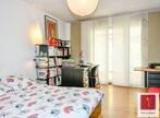 Sale Apartment 4 rooms 116m² Grenoble (38100) - Photo 4