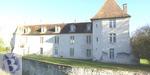 Vente Maison 11 pièces 800m² Les Coteaux du Blanzacais - Photo 3
