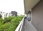 Vente Appartement 3 pièces 64m² Gennevilliers (92230) - Photo 10