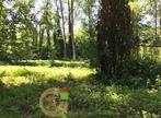 Sale Land 5 445m² Montreuil - Photo 12