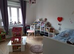 Location Maison 135m² Fleurbaix (62840) - Photo 5