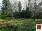 Vente Terrain 500m² Montbonnot-Saint-Martin (38330) - Photo 2
