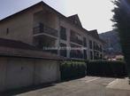 Location Appartement 3 pièces 64m² Le Versoud (38420) - Photo 24