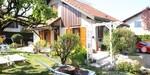 Vente Maison 4 pièces 91m² Seyssins (38180) - Photo 3