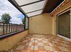Vente Maison 4 pièces 104m² Montélimar (26200) - Photo 6
