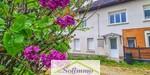 Vente Appartement 3 pièces 60m² Les Abrets en Dauphiné (38490) - Photo 1