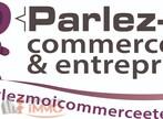 Vente Fonds de commerce 1 pièce 70m² L' Horme (42152) - Photo 1