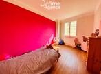 Vente Maison 6 pièces 125m² Bourg-de-Péage (26300) - Photo 6