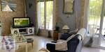 Vente Maison 5 pièces 134m² ANGOULEME - Photo 12