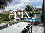 Sale House 5 rooms 116m² La Tronche (38700) - Photo 10