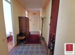 Sale Apartment 5 rooms 134m² Grenoble (38000) - Photo 8