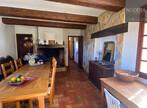 Vente Maison 10 pièces 250m² Montbrun-les-Bains (26570) - Photo 4