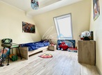 Vente Maison 4 pièces 110m² Laventie (62840) - Photo 6