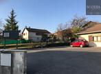 Location Local commercial 2 pièces 32m² Bernin (38190) - Photo 11