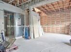 Vente Maison 4 pièces 90m² Verrens-Arvey (73460) - Photo 13