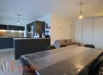 Vente Appartement 4 pièces 80m² Villefontaine (38090) - Photo 8