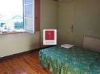Sale House 4 rooms 98m² Saint-Égrève (38120) - Photo 9