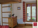 Sale Apartment 2 rooms 28m² GRENOBLE - Photo 1