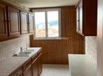 Location Appartement 4 pièces 67m² Saint-Martin-d'Hères (38400) - Photo 8