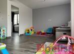 Vente Maison 7 pièces 148m² Olivet (45160) - Photo 11