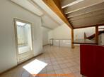 Location Appartement 4 pièces 68m² Montélimar (26200) - Photo 2