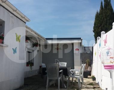 Vente Maison 5 pièces 122m² Billy-Montigny (62420) - photo