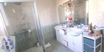 Sale House 5 rooms 162m² ASNIERES SUR NOUERES - Photo 16