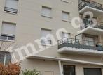 Vente Appartement 2 pièces 45m² Drancy (93700) - Photo 1