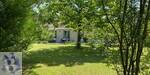 Vente Maison 5 pièces 134m² ANGOULEME - Photo 29