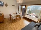 Vente Appartement 1 pièce 21m² Bellevaux (74470) - Photo 6
