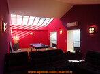 Vente Maison 6 pièces 270m² Montélimar (26200) - Photo 17