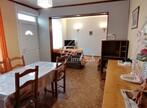 Vente Maison 4 pièces 89m² Isbergues (62330) - Photo 2